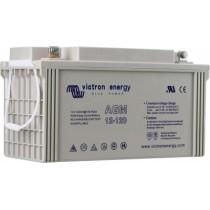 Batterie AGM Deep Cycle 12V/120Ah
