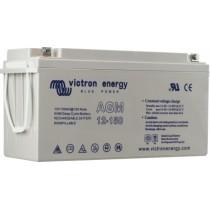 Batterie AGM Deep Cycle 12V/150Ah