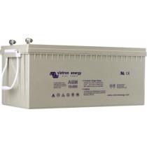 Batterie AGM Deep Cycle 12V/200Ah