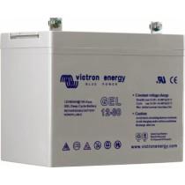 .Batterie Gel Deep Cycle 12V/80Ah