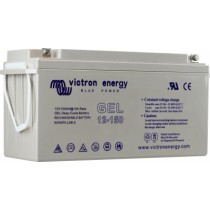 .Batterie Gel Deep Cycle 12V/150Ah