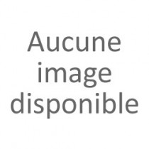 Bague support d'anode JPROP C (Corps diam 93)