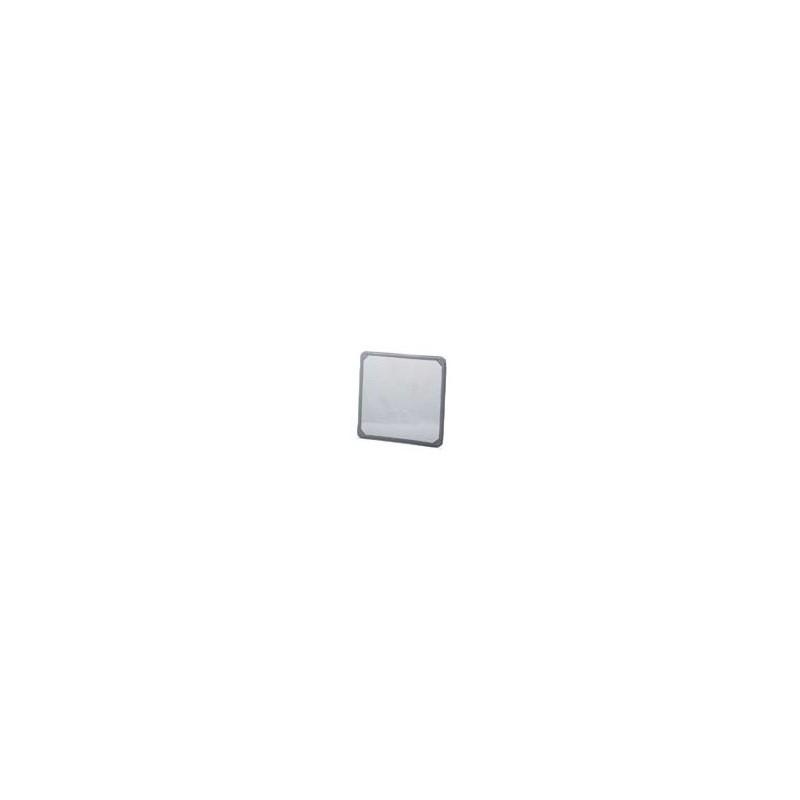 Moustiquaire carré 400x400mm