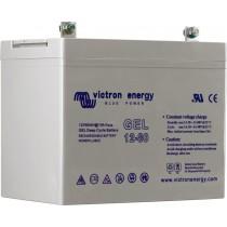 Batterie Gel Deep Cycle 12V/55Ah VICTRON