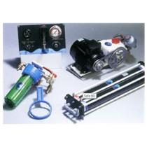 .Dessalator Solo 100 litres/heure, 120, 230 ou 400V, 1100W
