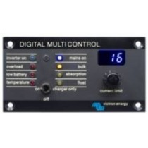 Digital Multi Control 200/200A Victron
