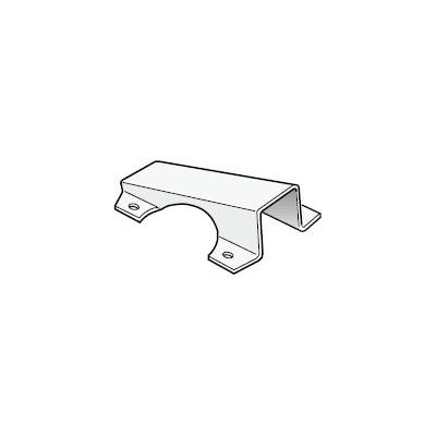 Platine instruments 105x55mm, Pour tête de mât inclinée à 15° Selden