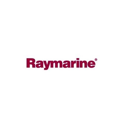 Bouchon pour passe coque D241 Raymarine