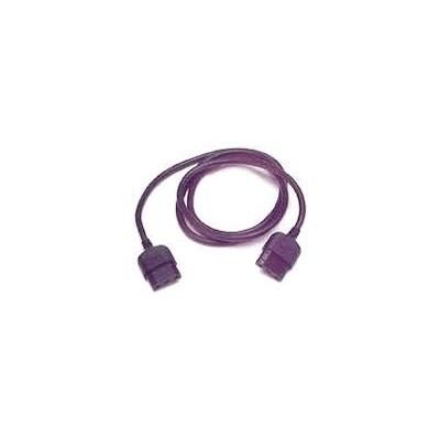Câble Seatalk 9m Raymarine