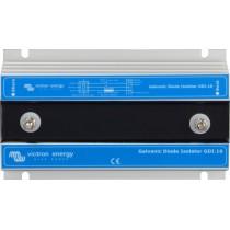 Isolateur Galvanic VDI-16amp VICTRON