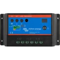 Régulateur de charge BlueSolar 12/24V-10Amp