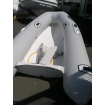 Annexe Hypalon APEX A-10 RIB LITE