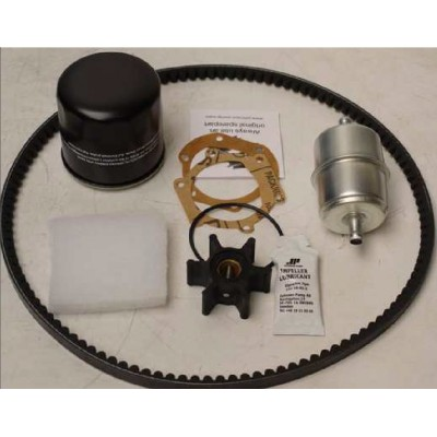 Kit Service pour AGT5000 - AGT6000 Fischer Panda
