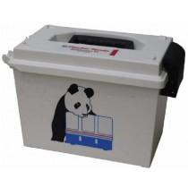 Kit Service Plus 1 FISCHER PANDA