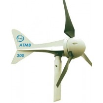 Eolienne ATMB 300 12v