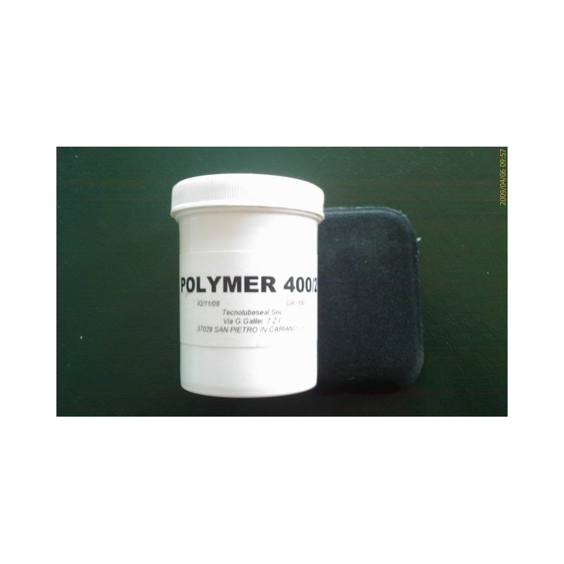 Graisse Polymer 400
