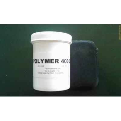 Graisse Polymer 400 Jprop