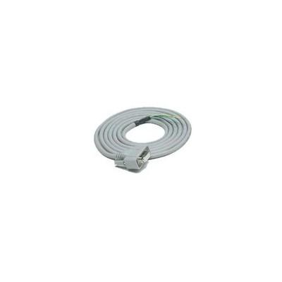 Câble série 1m (PC-NMEA) Raymarine