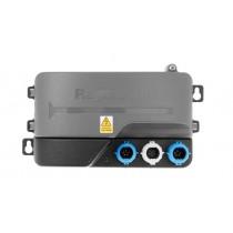 Convertisseur Raymarine Capteur iTC-5 Instrument