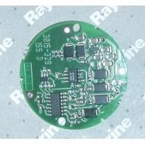WIND TX PCB ASSY A28164
