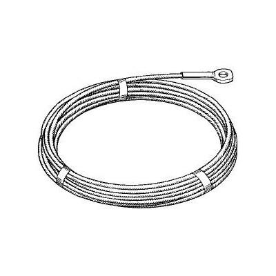 Etai pour Furlex 200S Selden Ø7 17800mm