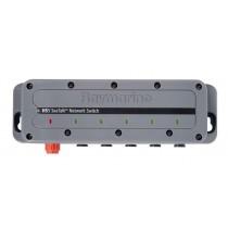 Switch réseau HS5-SeaTalkHS RAYMARINE