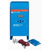 Régulateur de charge BlueSolar MPPT VICTRON 150/70amp (12/24/36/48V-70A)