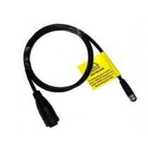Câble adaptateur 1m Minnkota