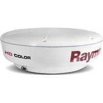 """RD424HD Antenne numérique HD sous radôme 24"""" 4kW (sans câble)"""