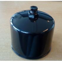Filtre à gasoil pour groupes électrogènes ONAN 4MDKBH / 6 MDKBJ / 7MDKBL / 9,5MDKBM / 11MDKBN