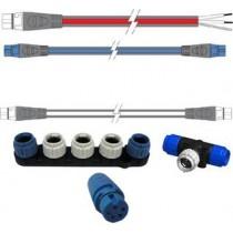 Kit de câblage pour pilote Evolution