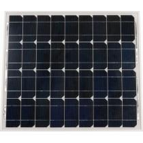 Panneau solaire 50W-12V Monocristallin VICTRON