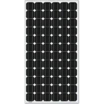 Panneau solaire 80W-12V Monocristallin VICTRON