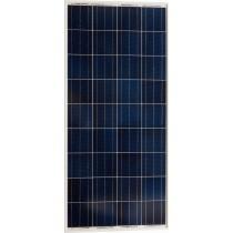 Panneau solaire 50W-12V Polycristallin VICTRON