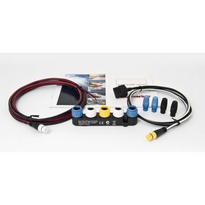Kit Convertisseur Seatalk 1/Seatalk NG Raymarine
