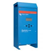 Régulateur de charge MPPT 150/85 (12/24/36/48V-85A) VICTRON