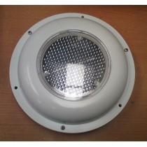 Aérateur énergie solaire D115/22 Modèle 13024