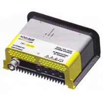 Option Bi-Tension 60/90litres - 24VDC/230VAC