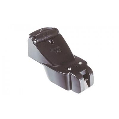 Triducer tableau P66 câble 13.8m Raymarine