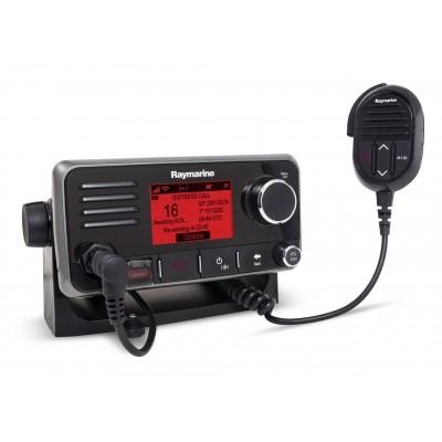 VHF Ray60 Raymarine