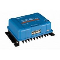 Régulateur de charge MPPT VICTRON 100/30amp (12/24V-30Amp)