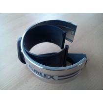 Support de carter pour enrouleur FURLEX 100S