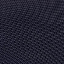 Pare-battage Bleu FENDERTEX® S60 - Ø430mm