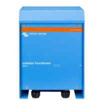 Transformateur d'isolement 3600W 115/230V 32/16A
