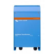 Transformateur d'isolement 2000W 115/230V 18/9A