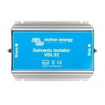 Isolateur Galvanic VDI-32amp VICTRON