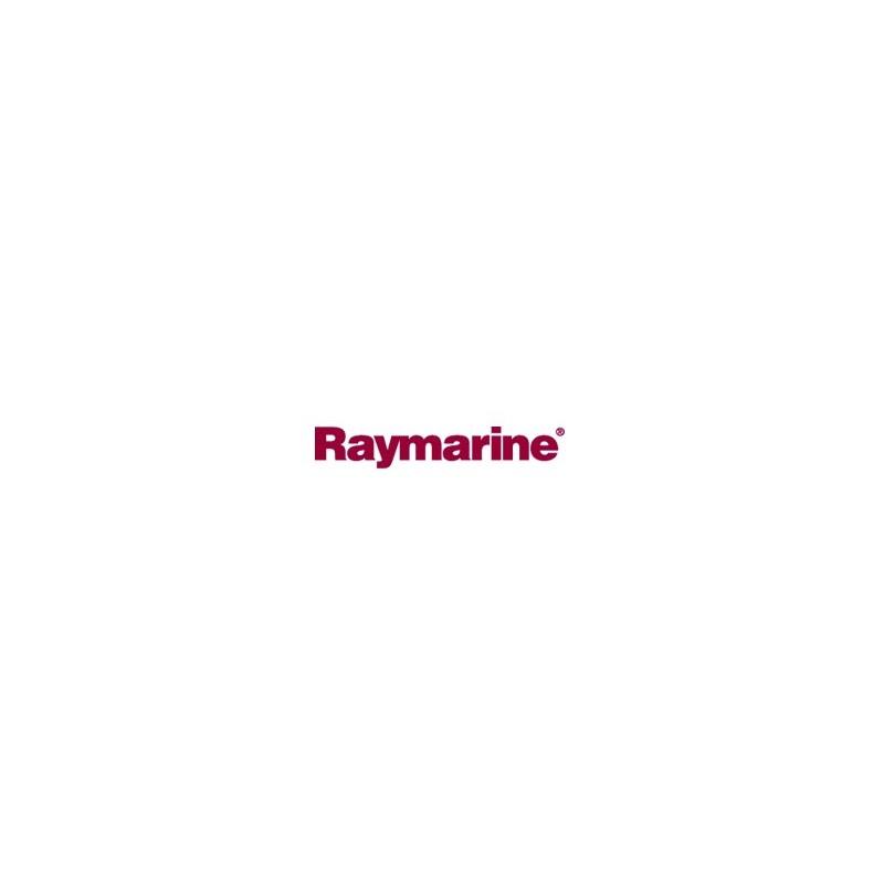 Joint d'étanchéité pour lecteur carte série eS RAYMARINE