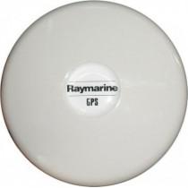 Antenne GPS passive pour AIS500/650  et Ray435 Raymarine