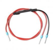 Câble de marche-arrêt à distance Inverting remote on-off cable Victron