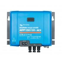 Régulateur de charge MPPT Victron 250/100 MC4
